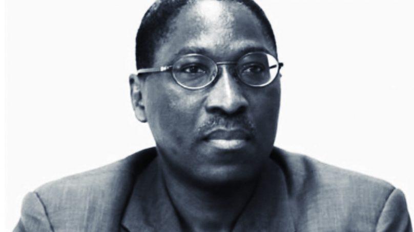 Le Professeur Sery Bailly s'est éteint à 70 ans