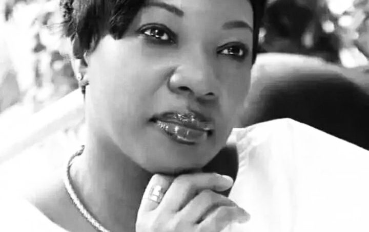 L'ecrivaine ivoirienne Fatou Fanny-Cissé n'est plus