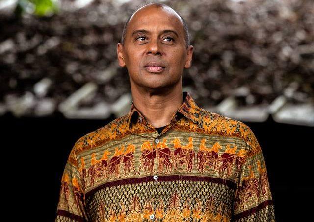 Le message de Thierry Tanoh après sa sortie du gouvernement