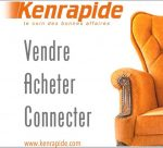 KENRAPIDE