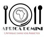 AFRICA DOMINI