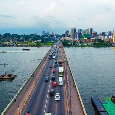 Abidjan dépense chaque jour 6,9 millions USD en transports, selon la Banque mondiale