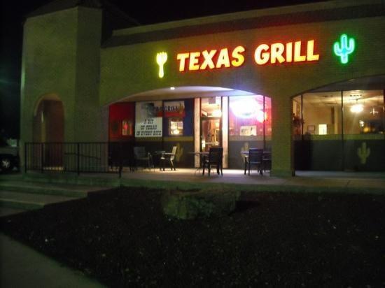 L'émouvant témoignage d'une internaute en soutien au restaurant Texas Grillz