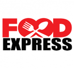 Food Express Traiteur