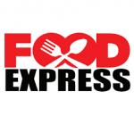 Food Express Traiteur