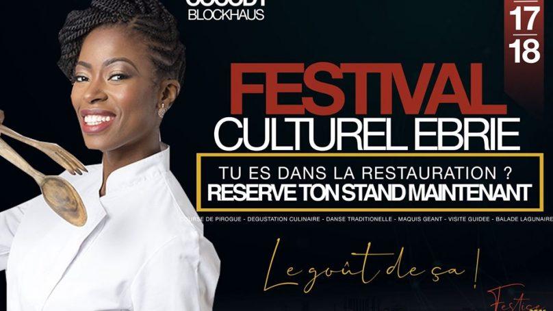 Bientôt un Festival Culturel pour célébrer le peuple Atchan