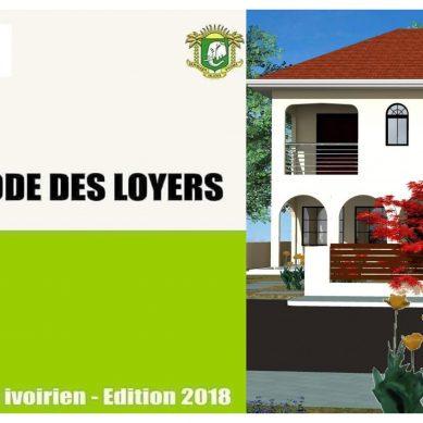 CÔTE D'IVOIRE: QUE DIT LA NOUVELLE LOI SUR LE LOGEMENT ?