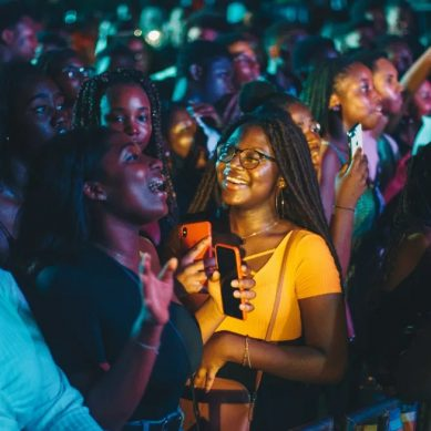 La Sunday Abidjan, un concept qui s'impose
