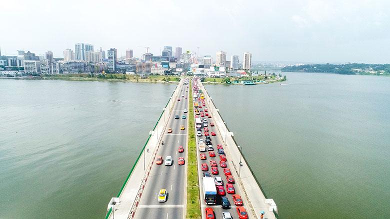 Le premier forum mondial sur l'investissement touristique en Afrique se déroulera à Abidjan