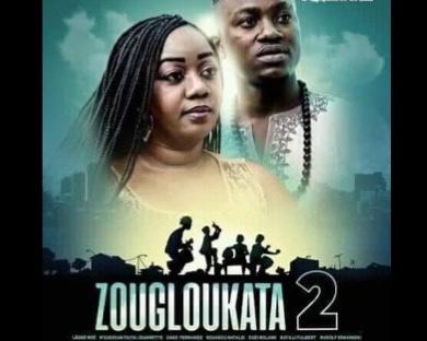 30 ans du Zouglou, la série Zougloukata revient avec la saison 2