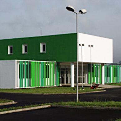 Lutte contre le COVID-19: Drogba met Son Hôpital à la disposition de l'Etat Ivoirien