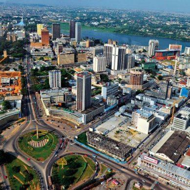 Bon Plan: Où se loger à Abidjan quand on est expatriés en Côte d'Ivoire ?