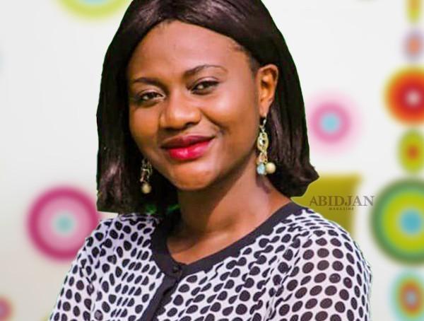 """Une Conversation Avec Aminata Siahoue: C'est pour être une """"Changemaker' que j'ai décidé de me mettre au service des autres"""