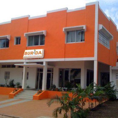 BURIDA : désormais pour un baptême ou un mariage, il faudra payer des droits d'auteur