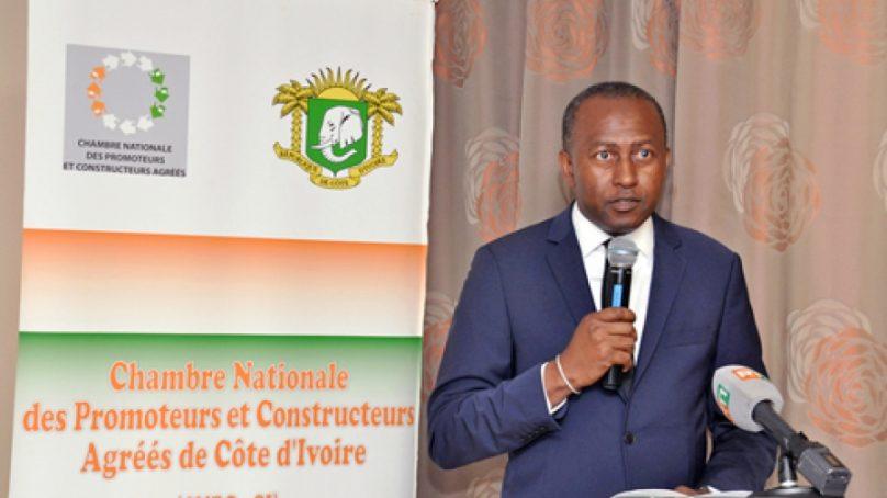 Achat de terrains à Abidjan, voici les conseils d'un expert