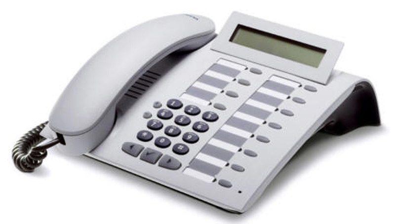 Passage des numéros de téléphone à 10 chiffres, voici ce qu'il faut savoir