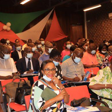 Tourisme: 113 agents assermentés formés aux techniques d'inspection et de contrôles des établissements de tourisme