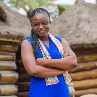 Une conversation avec Josiane Lobar, Entrepreneuse engagée et grande passionnée d'agriculture