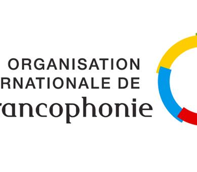 Le Fonds Image de La Francophonie apporte son soutien à 22 Films Et Séries.
