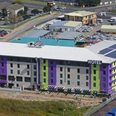 La Côte d'Ivoire devient membre du «WGBC», pour des constructions vertes
