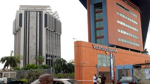 COMMENT LA GESTION DES COMPTES DORMANTS EST-ELLE ORGANISÉE EN CÔTE D'IVOIRE ?