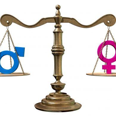 Les causes de la persistance des inégalités de genre en Côte d'Ivoire