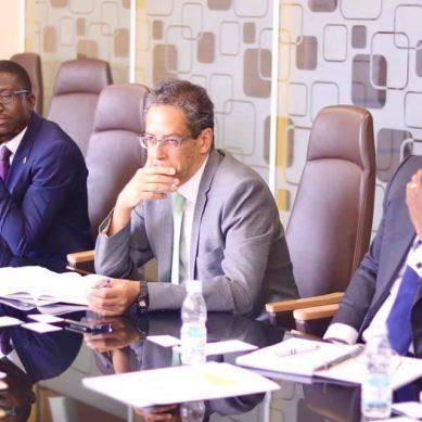 Regard d'un expert sur la situation financière de la Côte d'Ivoire de 2011-2020