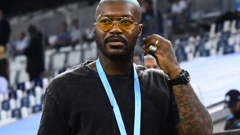 Que vient faire Djibril Cissé en Côte d'Ivoire ?