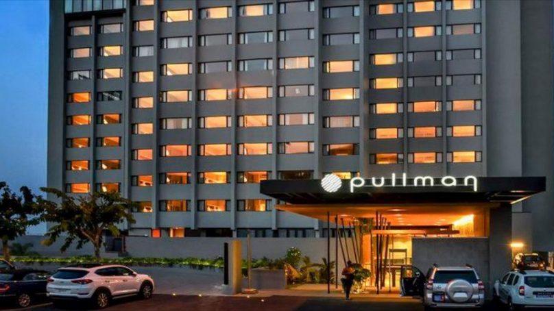 Les hôtels du groupe Accor en Côte d'Ivoire rachetés par le Qatar