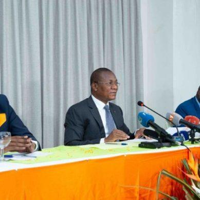 Nouvelle loi sur le logement : ce que dit le Contrat de bail émis par le Gouvernement ivoirien