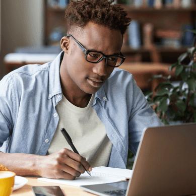 Opinion : 8 bonnes raisons pour ne pas être freelance en Afrique