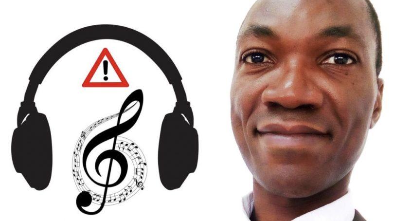Un specialiste previent: Attention à la musique que vous écoutez