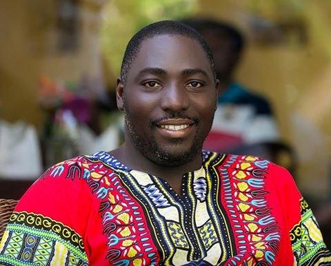 Cyriac gbogou : tourisme et culture, l'afrique à travers ses yeux