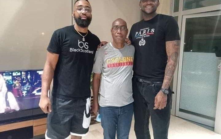 Basketball Côte d'Ivoire saison 2020-2021 :desplay-offaux saveurs américaines.
