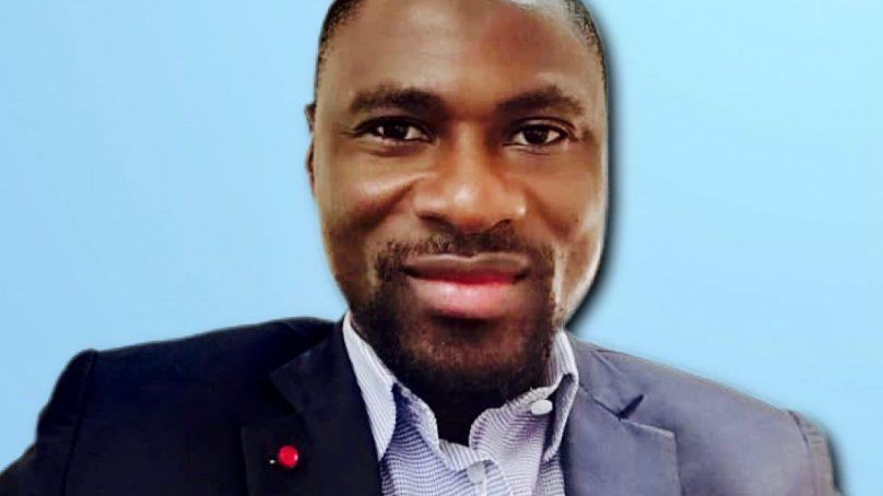 Une Conversation avec Abdoulaye Coulibaly, Ecrivain et Coach-Formateur en Entrepreneuriat