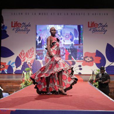 Le Lifestyle and Beauty Festival ambitionne de rassembler et de développer des secteurs en pleine expansion en Côte d'Ivoire