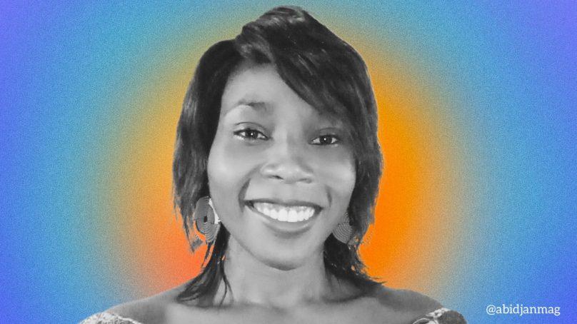 Une conversation avec Sylvia Colombe, la co-fondatrice de Gourmandises & Saveurs